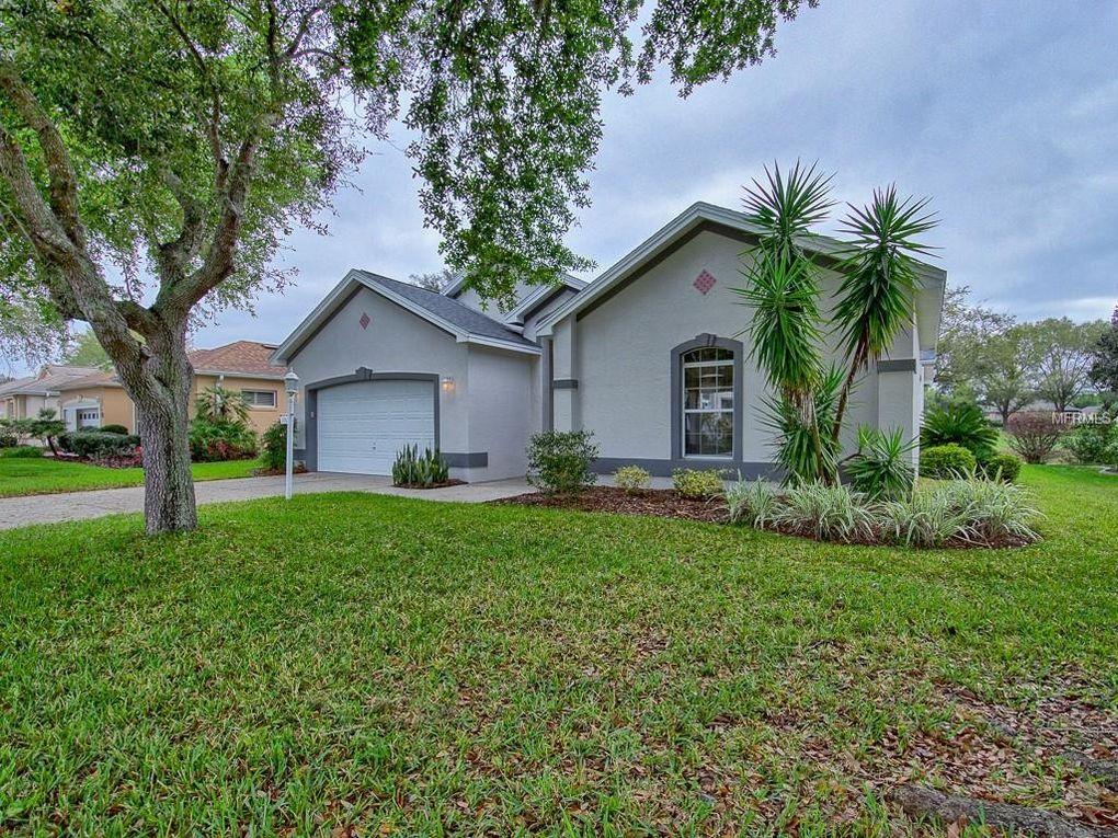 1110 San Antonio Ln, The Villages, FL 32159