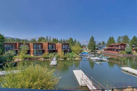 2081 Venice Dr, South Lake Tahoe, CA 96150