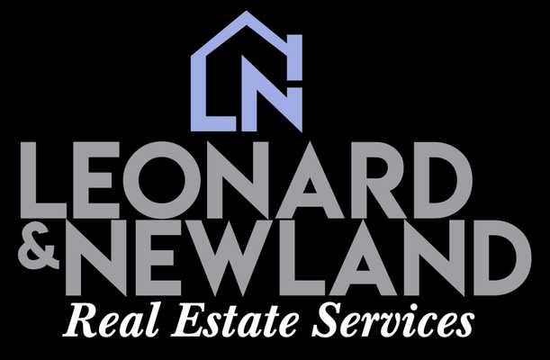 Jeffery leonard zanesville oh real estate agent realtor jeffery leonard agent zanesville oh solutioingenieria Images