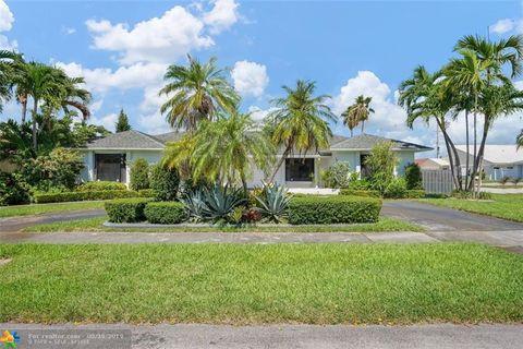 Photo of 21332 Ne 18th Pl, Miami, FL 33179