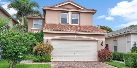 Photo of 229 Isle Verde Way, Palm Beach Gardens, FL 33418