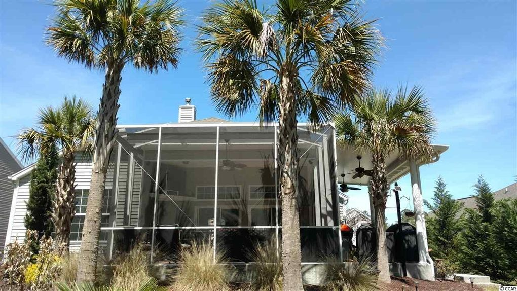 Palm Trees Garden Center Of Sc Inc Myrtle Beach Designs
