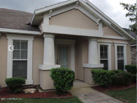 12697 Tropic Dr N  Jacksonville  FL 32225. Summer Brook  Jacksonville  FL 4 Bedroom Homes for Sale   realtor com