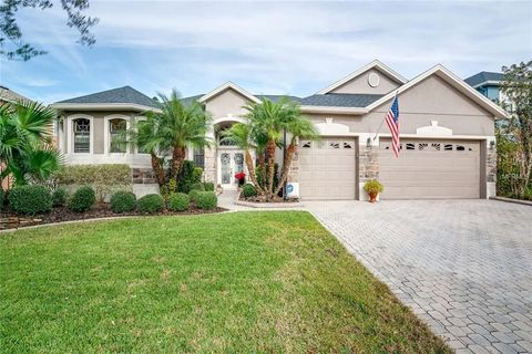 Photo of 3460 Diamond Leaf Ln, Oviedo, FL 32766
