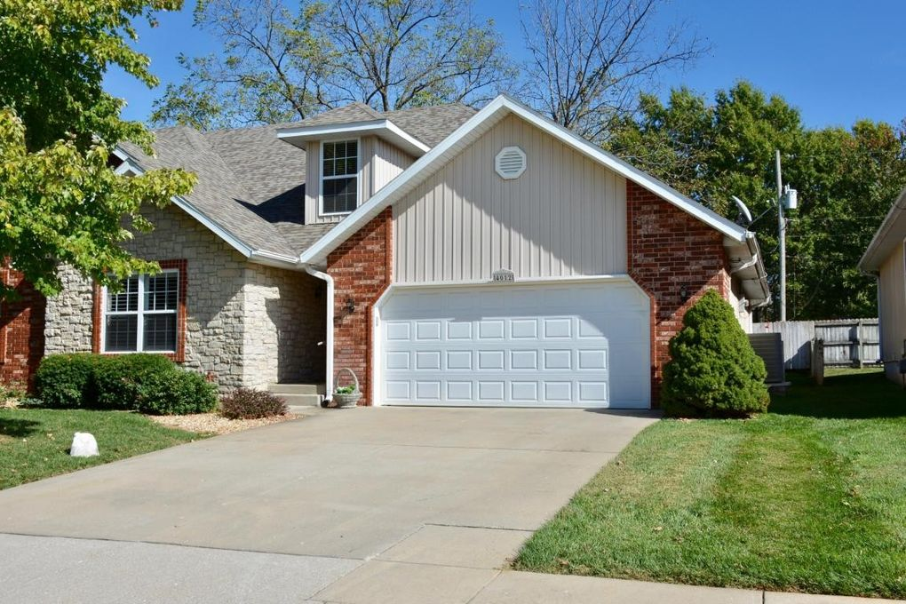 4012 s warmwater ave springfield mo 65804 realtor 4012 s warmwater ave springfield mo 65804 solutioingenieria Image collections