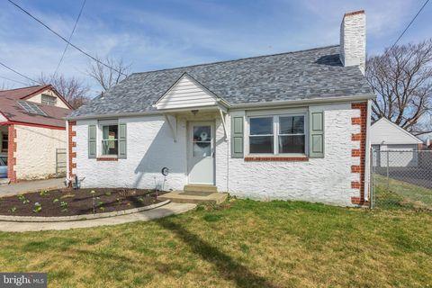 19808 recently sold homes realtor com rh realtor com