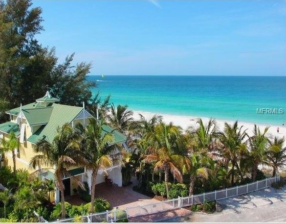Holmes Beach Property For Sale