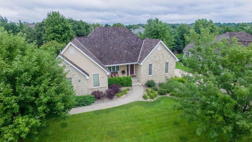 Homes For Sale Wyndham Heights Manhattan Kansas