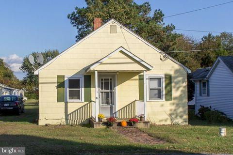 Photo of 6199 Harmony Rd, Preston, MD 21655