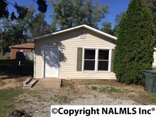 739 Boles Rd, Hazel Green, AL 35750