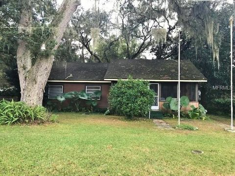 Photo of 29074 Lake Lindsey Rd, Nobleton, FL 34661