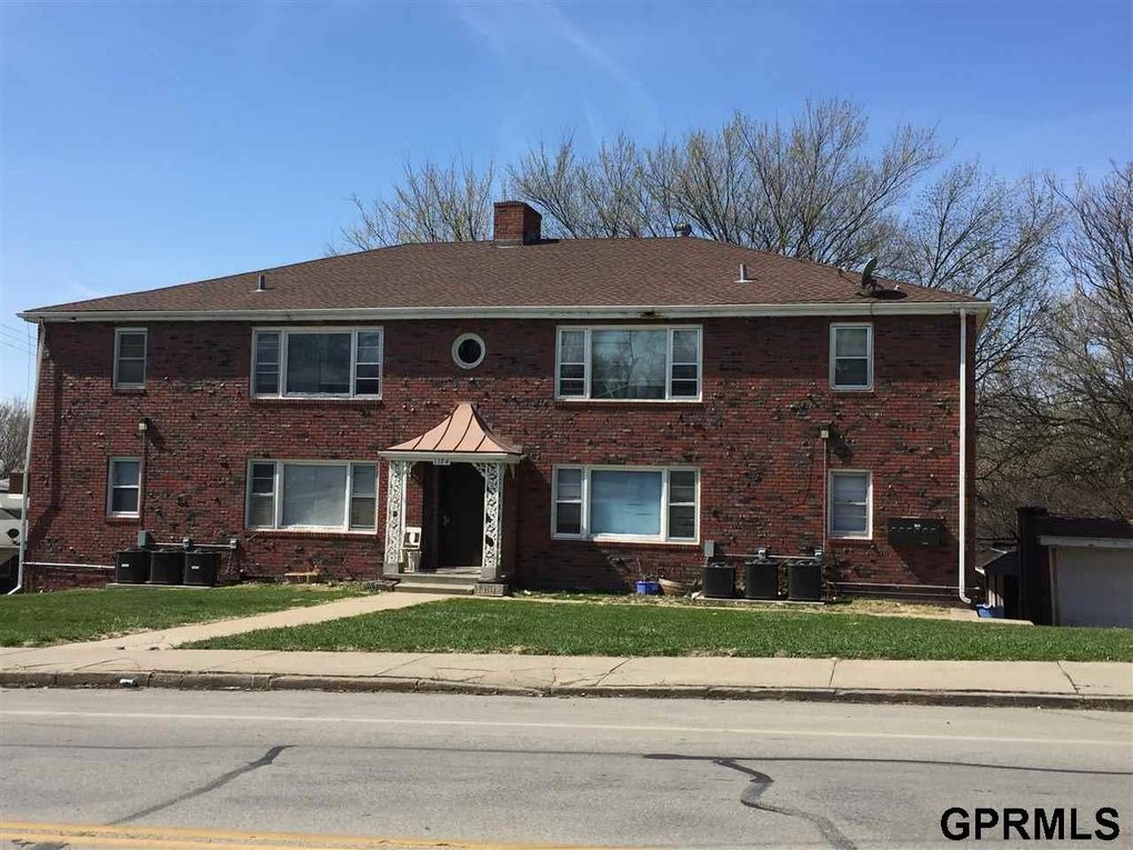 1104 n 40th st omaha ne 68131 for Nebraska home builders