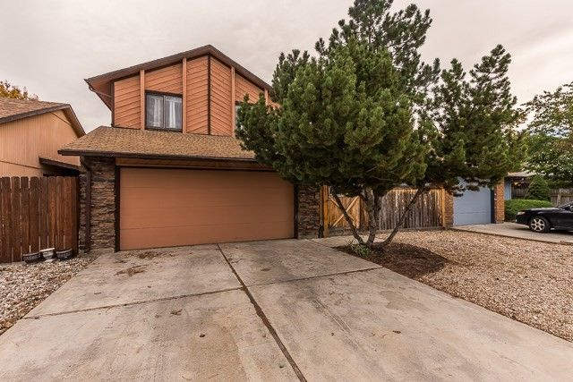 6058 N River Glen Pl Garden City Id 83714 Home For