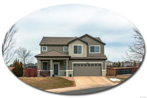 Photo of 10070 Kingston Ct, Highlands Ranch, CO 80130