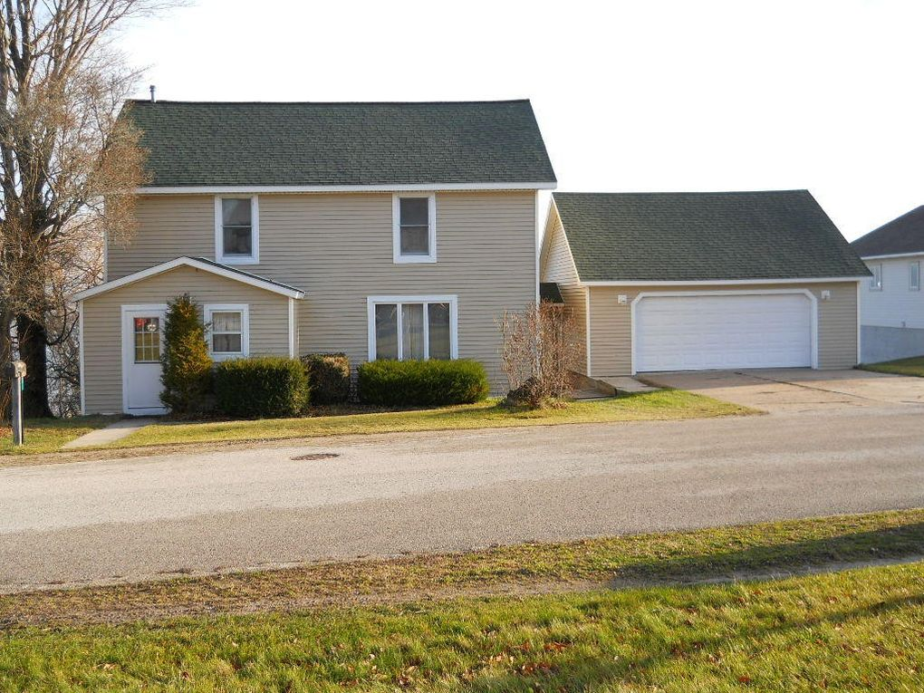 Homes For Sale In St Ignace Mi