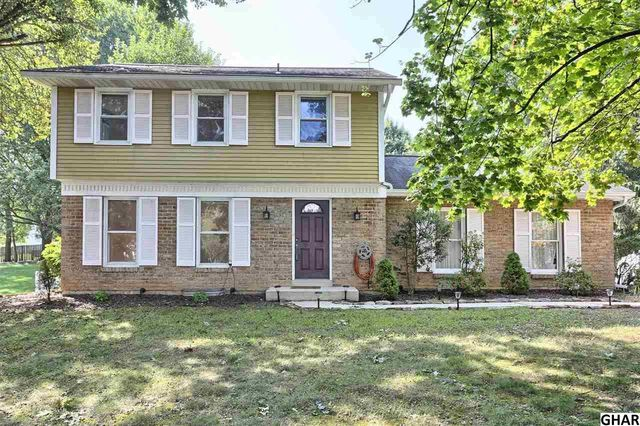 42 forest ave hershey pa 17033 home for sale and real