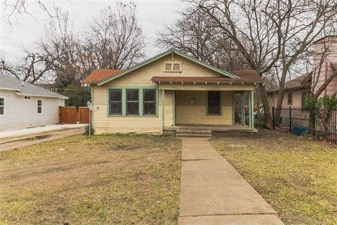 75208 real estate homes for sale realtor com rh realtor com