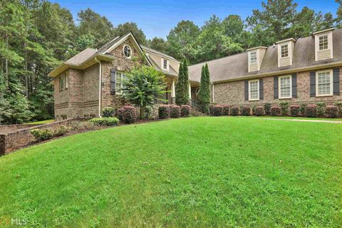 Page 3 newnan ga 5 bedroom homes for sale for Gardens of josey lane