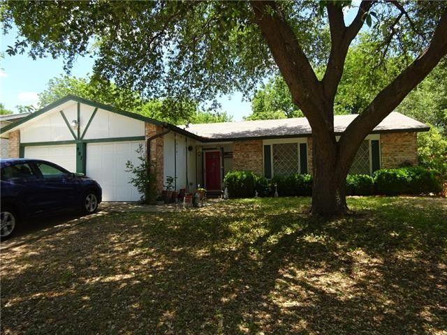 907 Dawnview St Arlington, TX 76014