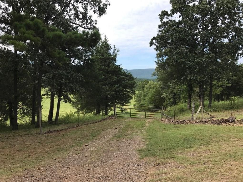 walnut rd waldron ar 72958 land for sale and real
