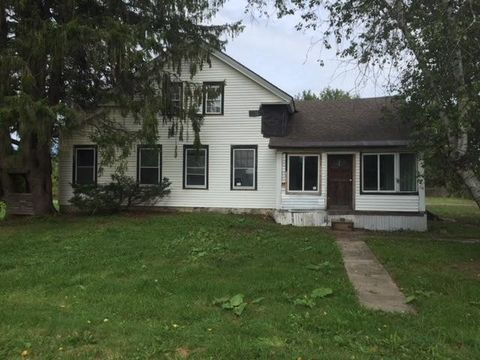 185 County Route 19, Plainfield, NY 13491