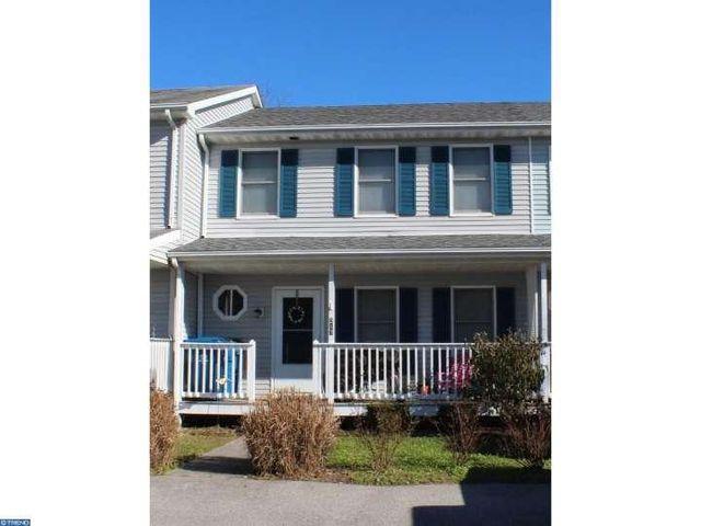 217 S Spinnaker Ln, Milton, DE 19968 - Recently Sold Homes ...