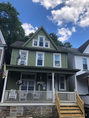 Photo of 2425 4th Ave, Altoona, PA 16602