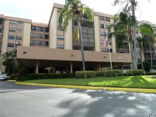 900 Ne 195th St Apt 110, North Miami Beach, FL 33179