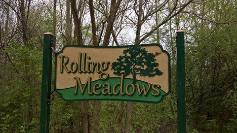 5554 Meadow Ln Unit 11, Coloma, MI 49038