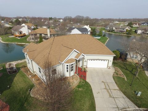 Photo of 28684 Driftwood Ct, Waterford, WI 53185