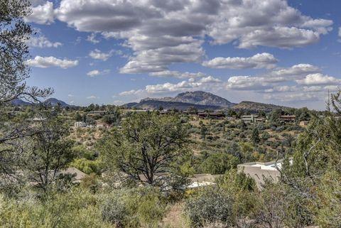 Photo of 455 Candlewood Ln Unit 76, Prescott, AZ 86301
