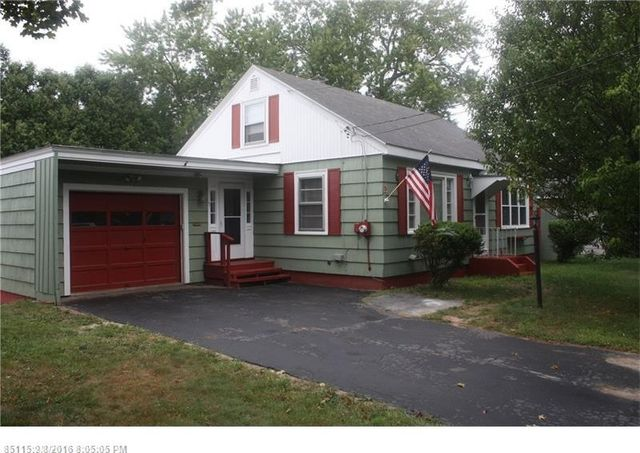5 brown st lewiston me 04240 home for sale real