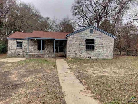 Photo of 7049 County Road 485, Tyler, TX 75706