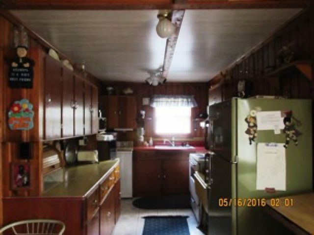3576 chippewa dr glennie mi 48737 home for sale and real estate listing