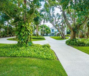 Chester Bay Ln North Palm Beach Fl