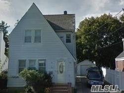 50 Morton Ave Unit 2 Nd, West Hempstead, NY 11552