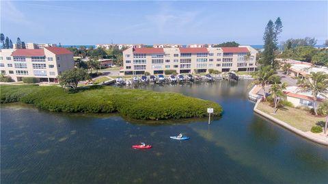 Longboat Key Florida Map.Windward Bay Condominiums Longboat Key Fl Apartments For Rent