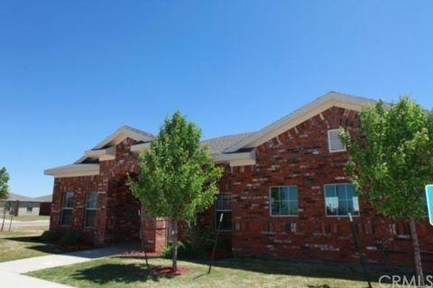1401 W 33rd St, Plainview, TX 79072