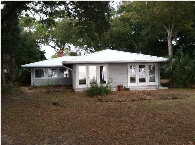 252 highway 98 apalachicola fl 32320 home for sale