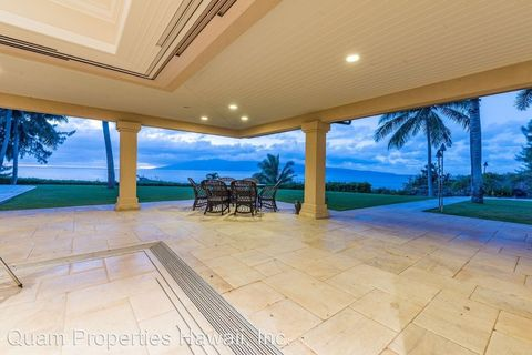 Incredible Maui Hi Luxury Apartments For Rent Realtor Com Home Interior And Landscaping Ologienasavecom