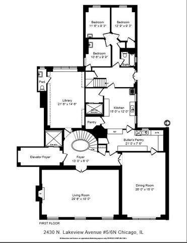 Hip Roof Carport Plans furthermore 8 Car Garage Dimensions together with Read Car Wiring Diagram in addition Z Type Carriage likewise Wiring A Small Shed. on garage wiring plans