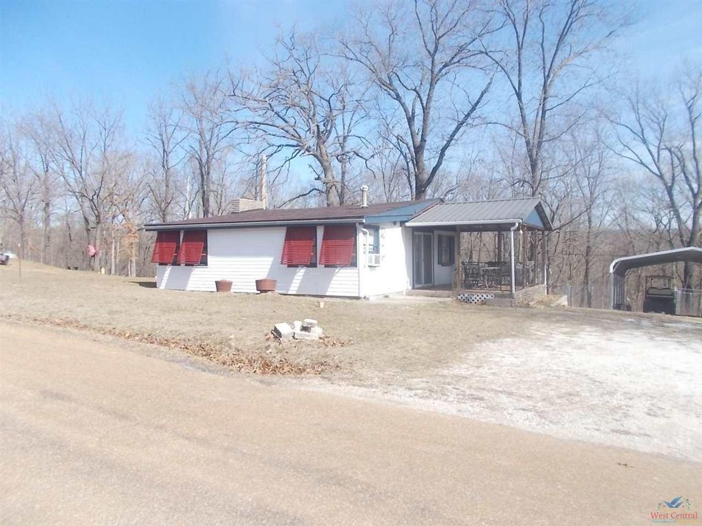 26211 Waterview Dr, Warsaw, MO 65355 - realtor com®
