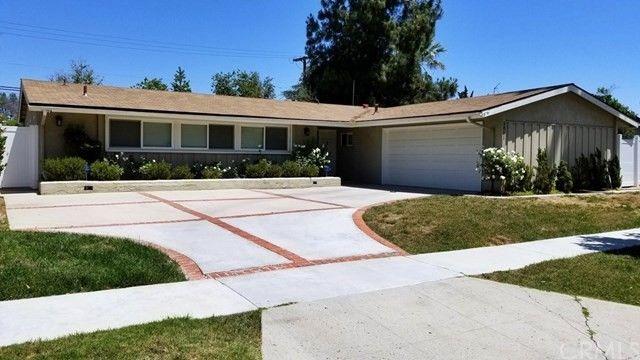 5851 Keokuk Ave Woodland Hills CA 91367