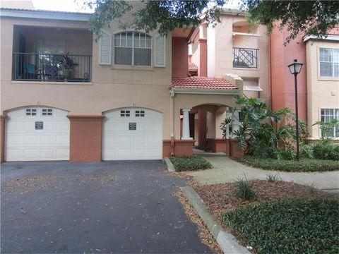 7200 Westpointe Blvd Apt 1516, Orlando, FL 32835