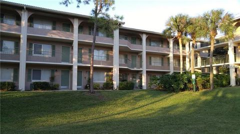 Waterside At Cranes Roost Altamonte Springs Fl Apartments For Rent