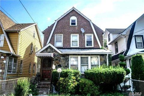 111 41 202 St Unit 2, Saint Albans, NY 11412