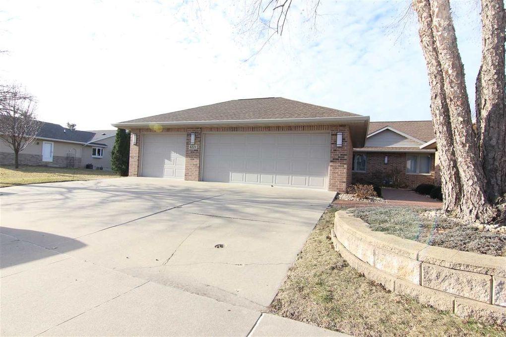 4221 Eastpark Rd, Cedar Falls, IA 50613 - realtor.com®