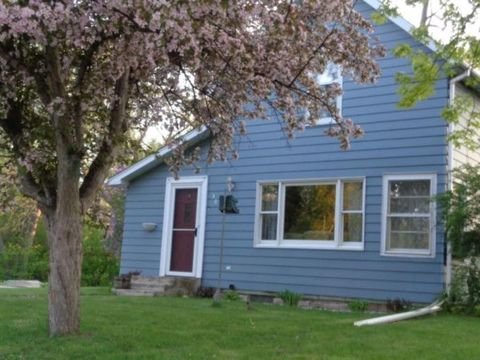 mora mn price reduced homes for sale