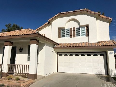 Photo of 5973 Turnberry Dr, Banning, CA 92220