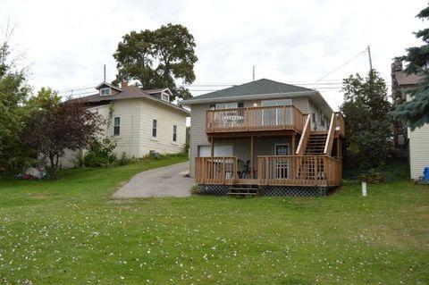 5916 W Houghton Lake Dr, Houghton Lake, MI 48629